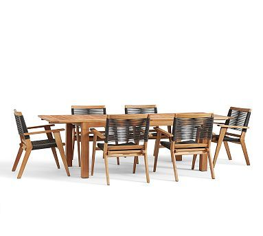 53 best darwin furniture images on pinterest dining for Outdoor furniture darwin