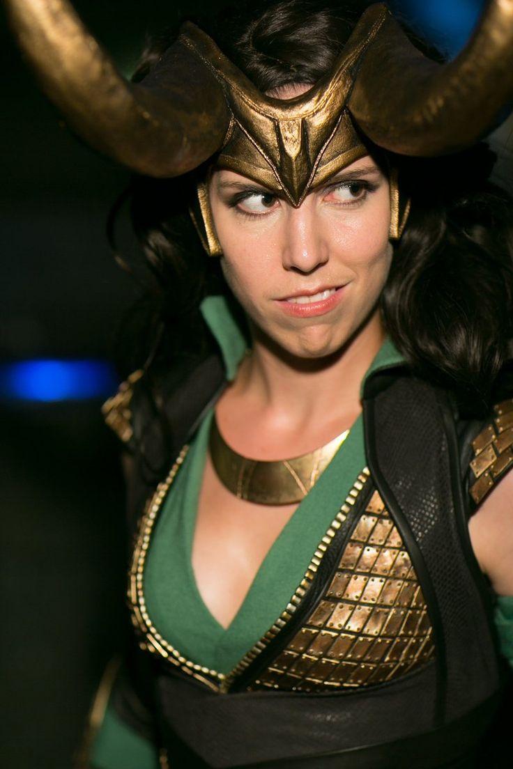 Google themes loki - Steampunk Loki Google Search