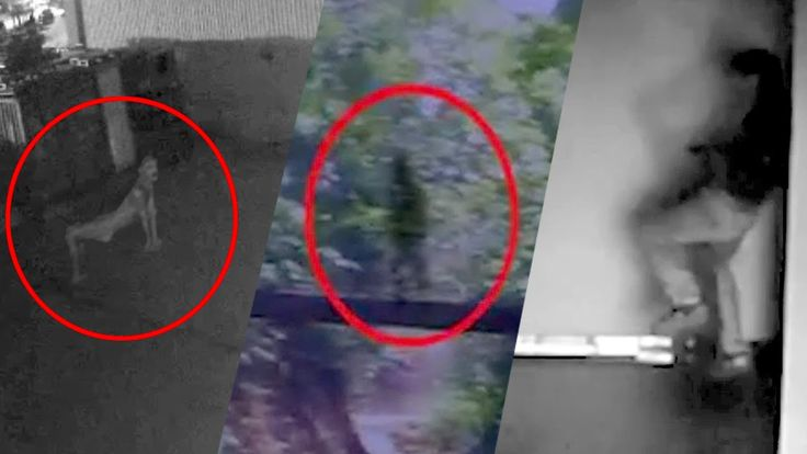 Most Disturbing Ghost Shadows Caught On Tape   Scary Videos   Real Ghost Videos   Horror Videos Subscribe us @https://www.youtube.com/channel/UCpYCDpLxS2hUEm...