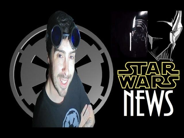 StarWars News Oct 17 : Younger Jyn Erso? / New Rogue One Images! / Hera's Heroes! - Video --> http://www.comics2film.com/starwars-news-oct-17-younger-jyn-erso-new-rogue-one-images-heras-heroes/  #StarWars