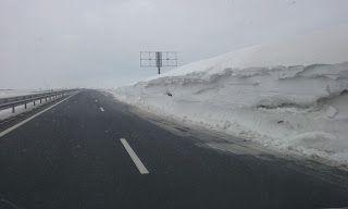 Tractari-Auto-Constanta.ro: Route E773-Automagistrala A1 Burgas-Sofia.Sector  ...