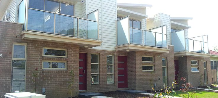 When it comes to residential painting Melbourne 1800 All Painting is the premium solution provider around!!