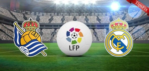 Real Madrid vs Real Sociedad: TV channel, live stream, squad news & preview   Game Real Madrid vs Real Sociedad  Date Saturday, 10 February  Time 19:45 GMT / 14:45 ET  Stream (US only) fubo TV (7-day free tria