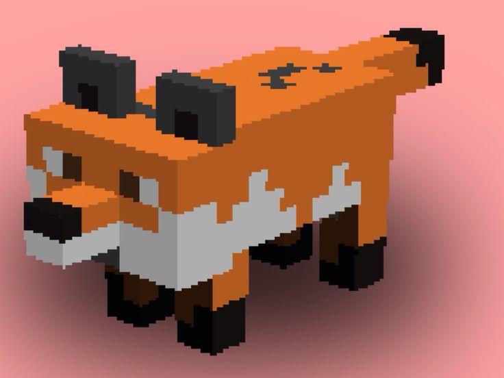 811 besten minecraft bilder auf pinterest minecraft - Minecraft projekte ...