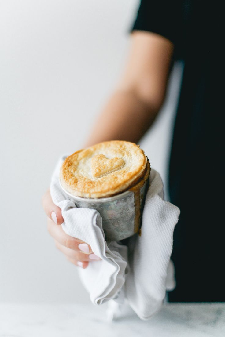 99 best Food Photography / Hands images on Pinterest ...