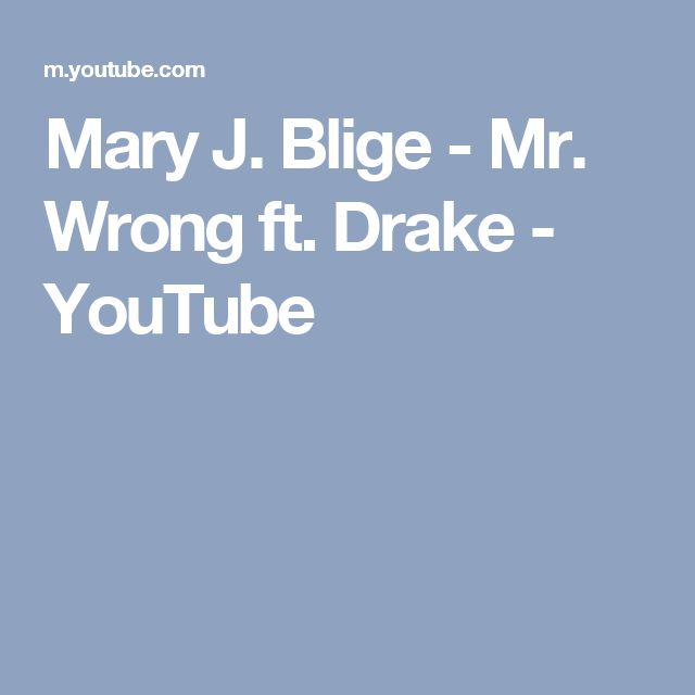 25+ Best Ideas About Mary J On Pinterest