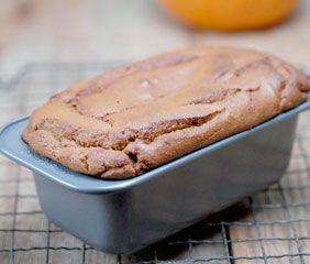 Paleo Thanksgiving Recipes | Thanksgiving, Pumpkins and Bread recipes