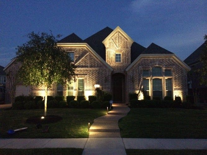 Outdoor Lighting Supply Landscape lighting supply co dallas 36 best outdoor lighting images 36 best outdoor lighting images on pinterest exterior lighting workwithnaturefo
