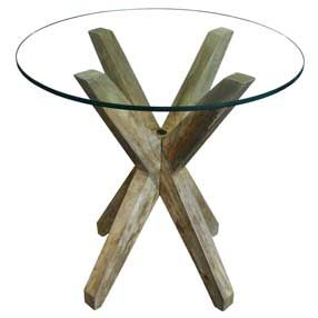 Table from Coricraft