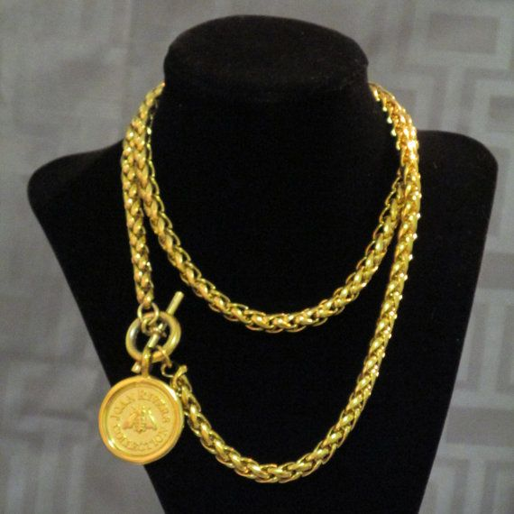 42 best images about joan rivers jewelry simply devine on for Joan rivers jewelry necklaces