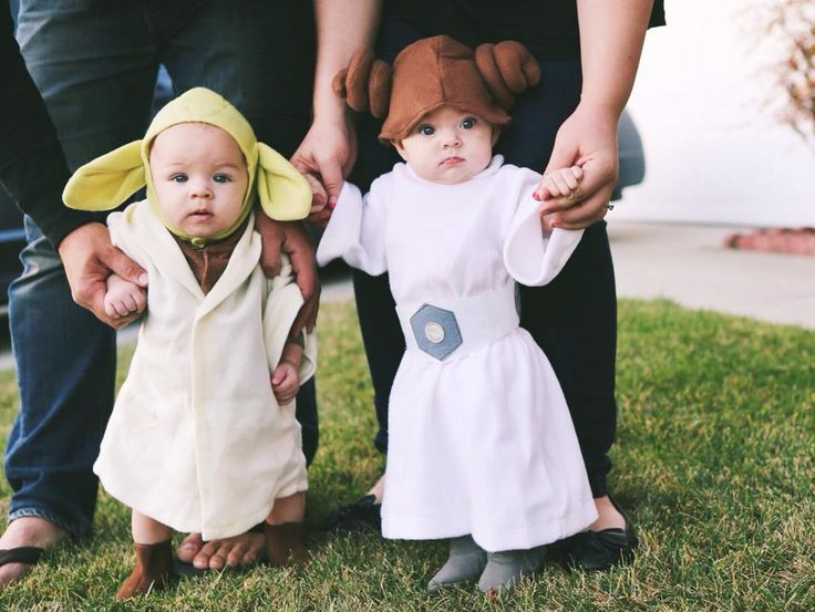Baby Halloween Costume Ideas For Twins.Cute Twin Girl Halloween Costumes Pin By Twin Z Pillow For Twins