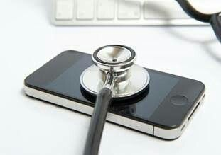 Cellphone Health