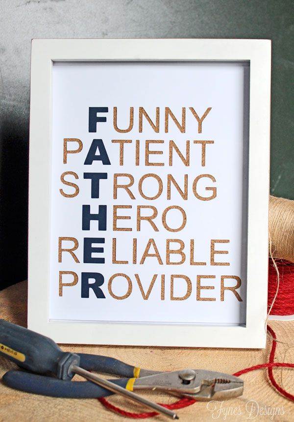 shoutout sunday 10