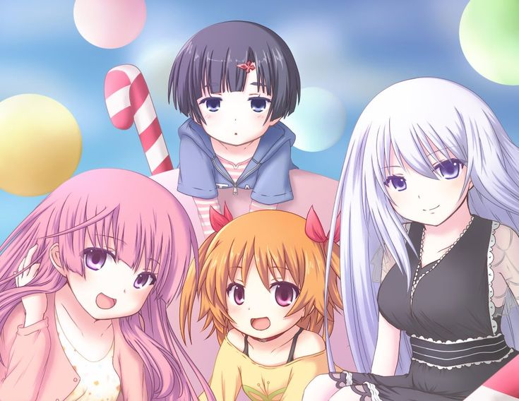 17 Best images about Anime: OreShura on Pinterest | Posts ...