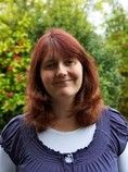 Lynda Wylie - Tidy Rooms - Surbiton (working across Surrey and Greater London)