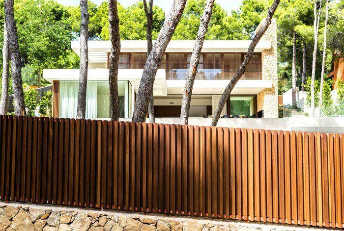 Summer Vacation House in Tarragonaby JUMA Architects https://t.co/Jf3qm2Vb36 via ElleWonderBlog