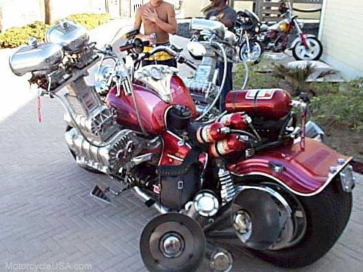 17 best images about bikes vintage harley davidson 17 best images about bikes vintage harley davidson engine and motorcycles