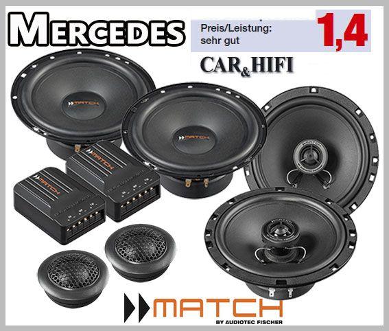 Mercedes C-Klasse W 202 Car Speakers Front and Rear + Speaker Pods http://www.car-hifi-radio-adapter.eu/en/car-speaker/mercedes/c-class/mercedes-c-klasse-w-202-front-_-rear-car-speakers-.html - Car Hifi Radio Adapter.eu