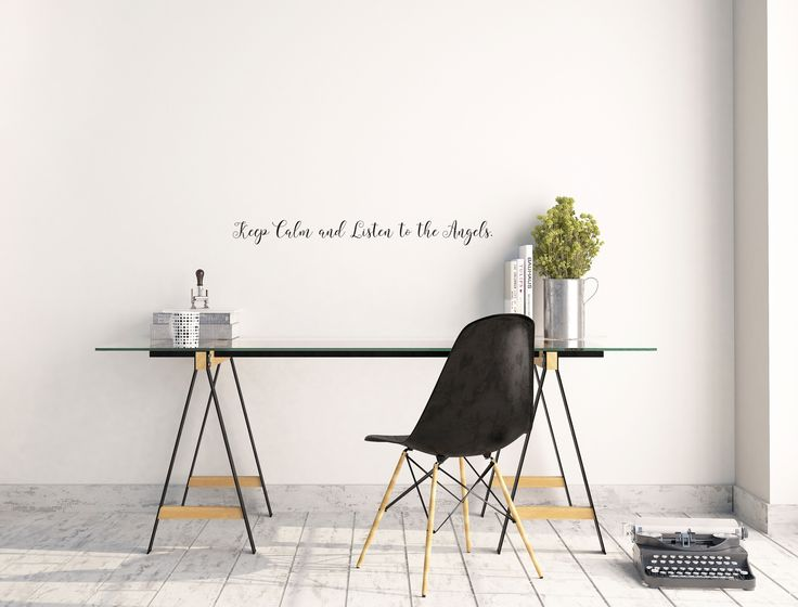 Designing wall stickers inspired by angels. Will be soon in my web shop - first only in Finland.