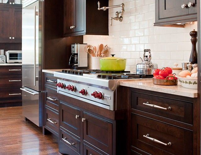 Removing Tile Backsplash Extraordinary Design Review
