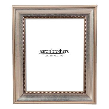 38 Best Readymade Frames Images On Pinterest Mirrors