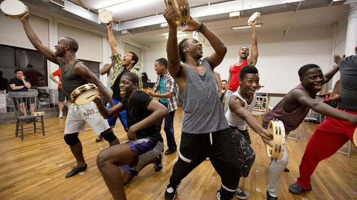 'The Scottsboro Boys's choreographer Susan Stroman tells us why she has turned a the story of a racist trial into a minstrel show.