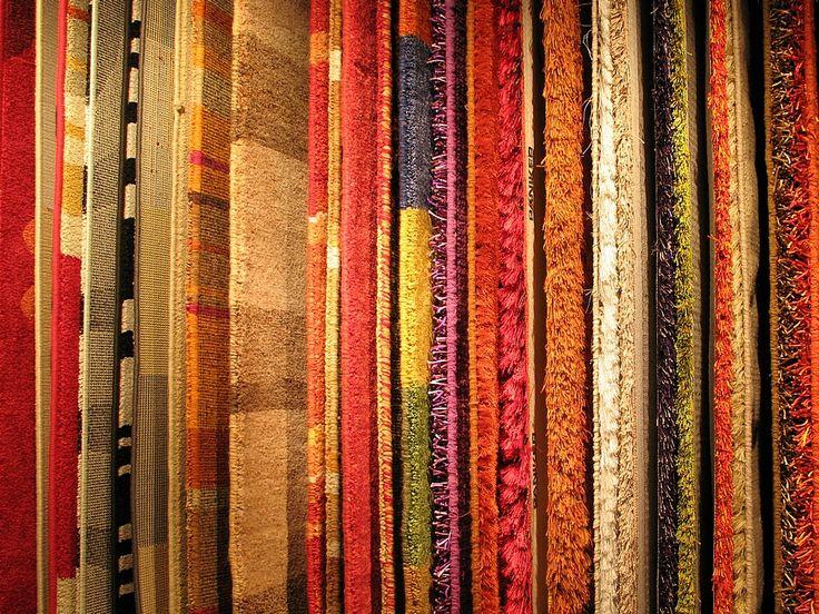 Best 25 Carpet padding ideas on Pinterest Cheap rugs Plush