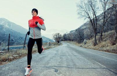 5 Training Tips for Running a Half Marathon or Marathon   Health Feed, Expert News & Information, University of Utah Health Care #UTWomensHealth #fitness