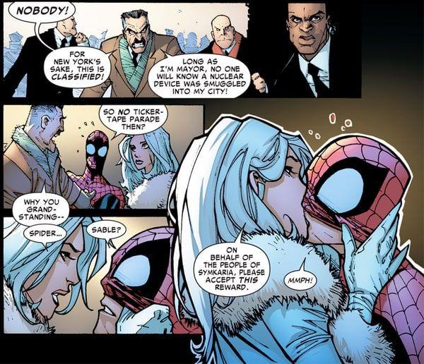 #Spiderman #SpectacularSpiderman #TeamSpiderman #SpidermanGang #SuperSpiderman #Spiderman1 #Spiderman2 #Spiderman3 #Spidermanfan #Spidermanart #Spidermanmcu #PeterParker