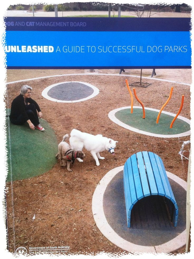 Publication we (Balancing Act Adelaide) wrote for the Dog and Cat Management Board. We received  the Planning (SA) Award for Planning  Excellence (2014) for the research associated with this publication.