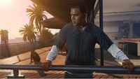 GTA 5 is the most expensive game ever costing £170m to make Rockstar has revealed that the upcoming GTA 5 is the most expensive game ever made, costing £170m to produce.