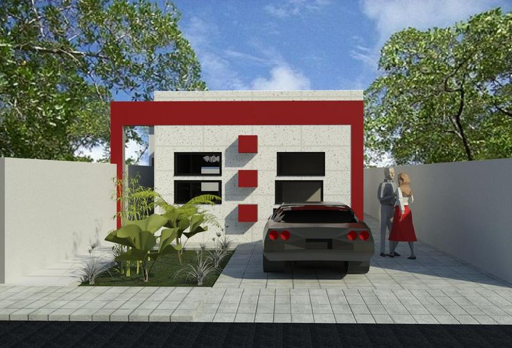 about ROJO on Pinterest  Search, Furniture ideas and Blanco y negro