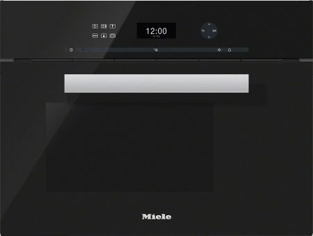 90 best brand logo images on pinterest branding corporate miele steam oven dg6401 fandeluxe