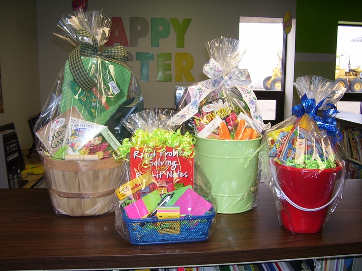 Toy Raffle Prizes : Best images about bingo prize ideas on pinterest