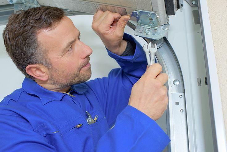 How To Fix And Troubleshoot Genie Garage Door Opener S