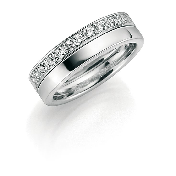 luck store relationship brings symbolises to rings silver commitment and adjustable fits love that all couple full sizes