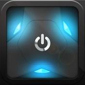 Ultra Utilities! + Flashlight App FREE - 12/21