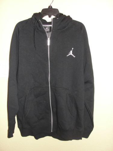 ec9a10888bd7d8 Buy michael jordan hoodies   OFF67% Discounted