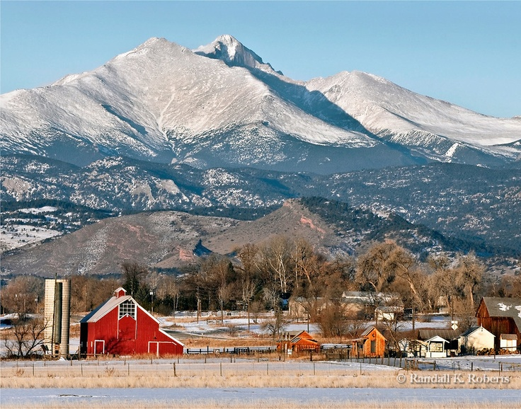 27 best my home town of longmont colorado images on for Best colorado mountain towns to live
