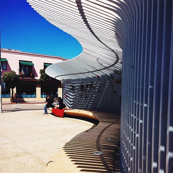 186 Best Images About L.A On Pinterest