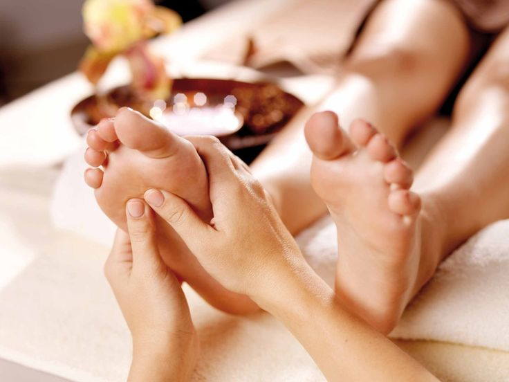 Detrás de cada técnica de masaje hay una ciencia y tradición que ayudarán a tu cuerpo. Conoce los beneficios de cada uno para poder personalizar tu masaje.