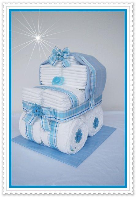 25 b sta babysachen h keln id erna p pinterest h keln f r babys h kelanleitung baby och. Black Bedroom Furniture Sets. Home Design Ideas