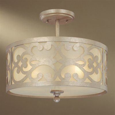 LOVE this fixture!!