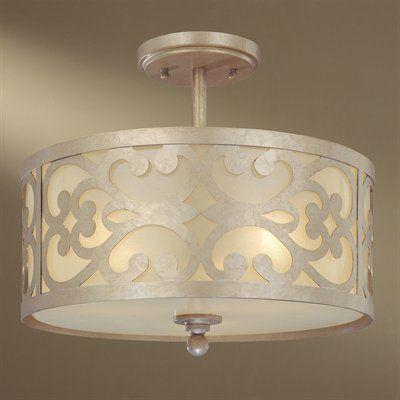 love this fixture bedroom light fixtures