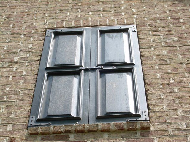 1000 Images About Home Exterior On Pinterest Diy Shutters Wood Shutters And Window Bars