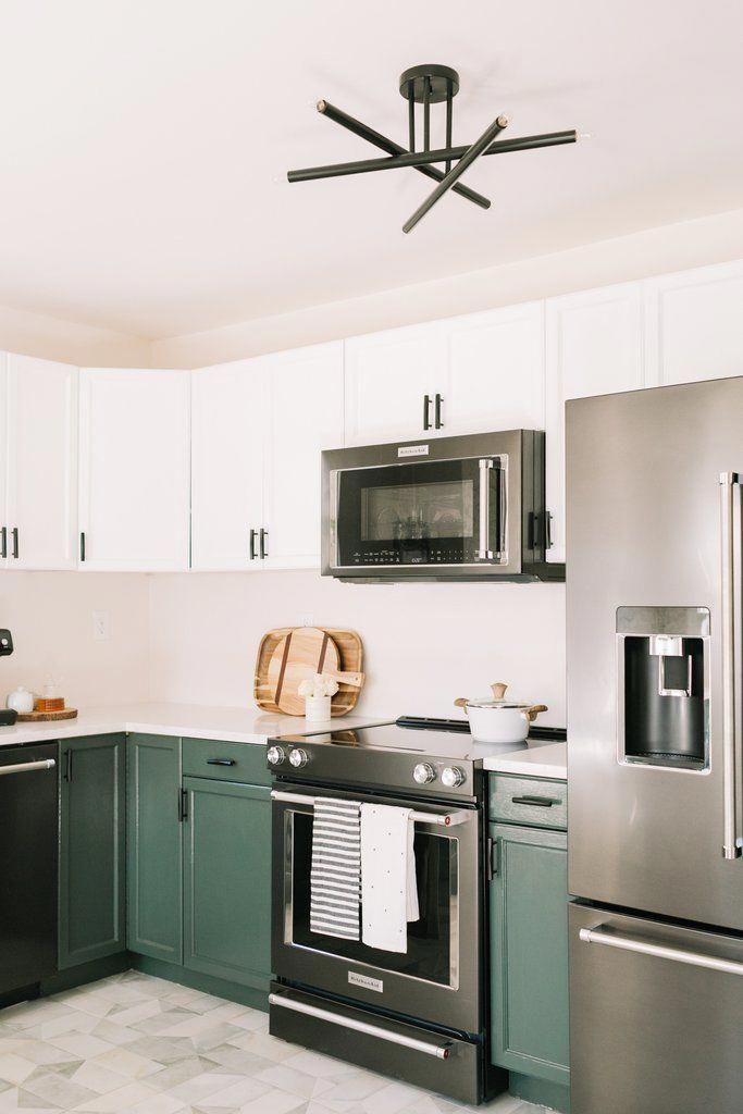 Small Kitchen Design 10x10: I Am About To Try This The Minute I Can. 10x10 Kitchen