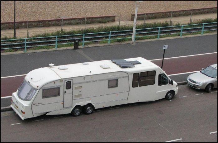 Perfect Campers Caravans Trailers Forward 48 Jpg 640 480 Camper On Cruiser See