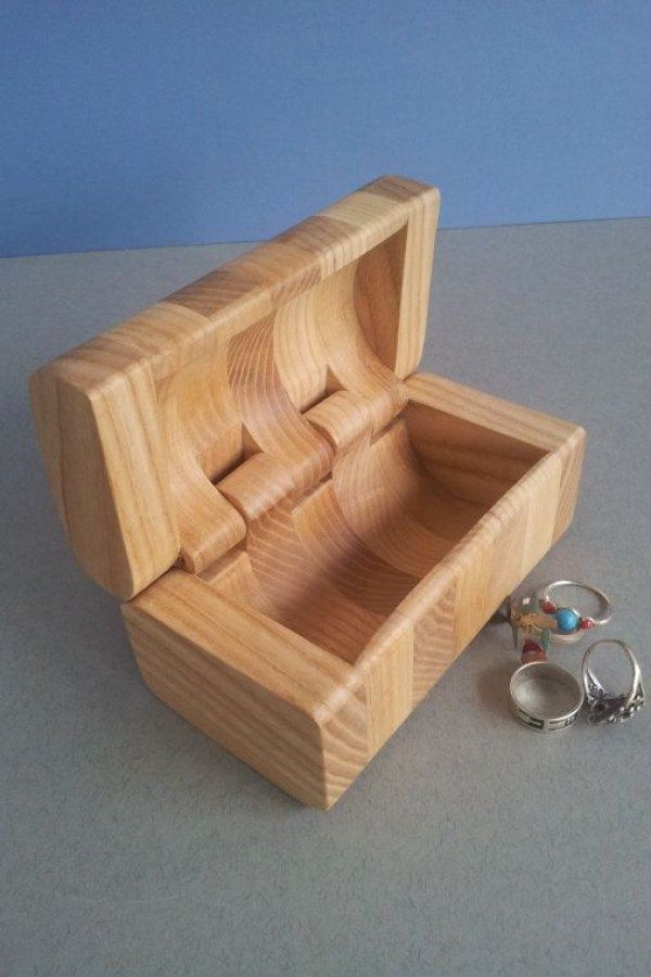 50 Woodworking Projects Design No 13641 Simple Woodworking Ideas