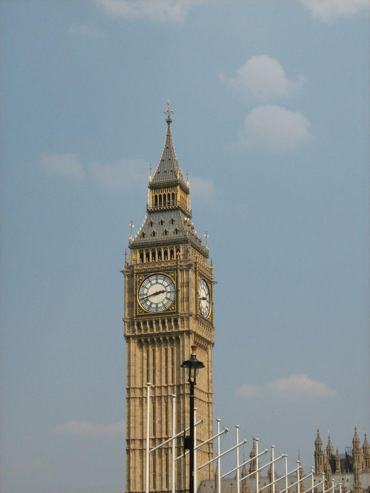big ben london  england  sehensw u00fcrdigkeiten  sightseeing