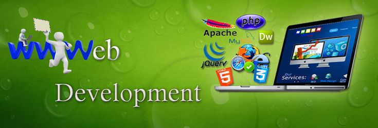 EO Services Noida is a professional IT based & Web Development Company that speScialises in E-Commerce Development ,Web Design, Bulk sms Services and many more. Our programming team will ensure that your website has tradition designed functions which are suited to both your business type and your target market  and Increase the scalability of your business with latest updates in technology.